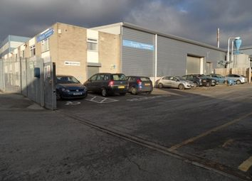 Thumbnail Light industrial for sale in Commondale Way, Bradford