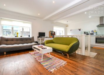 Thumbnail 3 bed mews house to rent in Ruston Mews, Notting Hill