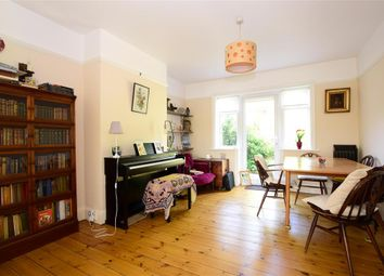 Thumbnail 3 bed end terrace house for sale in George V Avenue, Worthing, West Sussex