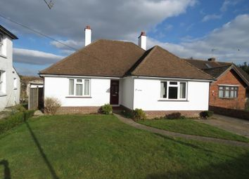Thumbnail 5 bed property for sale in South Road, Hayling Island