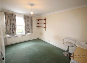 Thumbnail Room to rent in Bethune Road, Stoke Newington, London