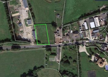 Thumbnail Land for sale in Land At Lydiard Green, Lydiard Green, Swindon, Wiltshire