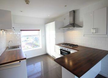 Thumbnail 2 bedroom flat for sale in Queens Promenade, Bispham, Blackpool