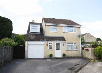 4 bed detached house for sale in Winchester Close, Chippenham, Wiltshire SN14