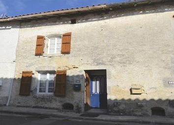 Thumbnail 2 bed property for sale in Beauvais-Sur-Matha, Charente-Maritime, France