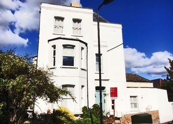 Thumbnail 2 bed duplex for sale in Castlewood Road, Hackney