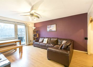 3 bed maisonette to rent in Carrol Close, London NW5