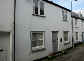 Thumbnail 2 bed cottage for sale in Church Lane, Lostwithiel