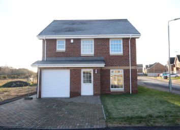 Thumbnail 4 bed property for sale in Andros Court, Netherburn, Larkhall