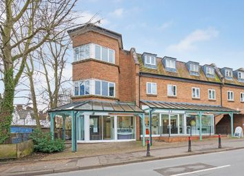 Thumbnail 1 bed flat for sale in Adastra Place, Keymer Road, Hassocks