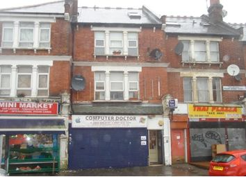 Thumbnail Retail premises to let in Friern Barnet Road, London
