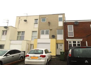 Thumbnail 3 bed terraced house for sale in Dryburgh, Glebe, Washington