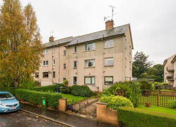 7/5 Kenilworth Drive, Edinburgh EH16 property