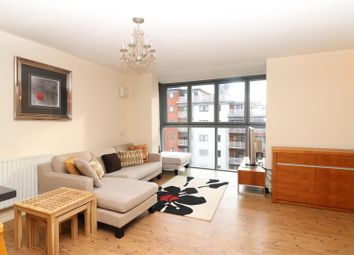 Thumbnail 2 bed flat to rent in King Edwards Wharf, Sheepcote Street, Birmingham