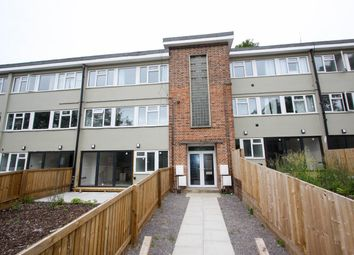 2 bed flat for sale in Queens Court, Brimscombe GL5