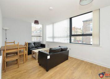 Thumbnail 2 bedroom flat to rent in John Street, Sunderland
