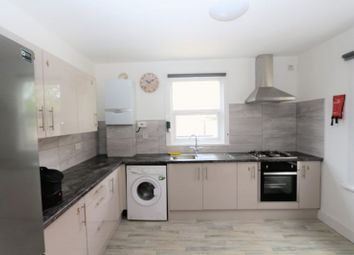 1 bed property to rent in Rigby Mews, Ilford IG1