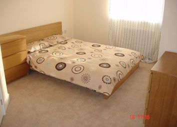 Thumbnail 4 bed semi-detached house to rent in Bushy Close, Romford
