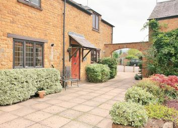 Thumbnail 2 bed cottage for sale in Radley Cottage, Bradford Court, Bloxham.