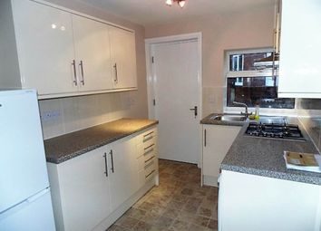 Thumbnail 4 bed shared accommodation to rent in Tinshill Lane (Room 3), Horsforth, Leeds