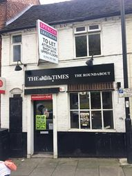 Thumbnail Retail premises to let in 3 New Street, Frankwell, Shrewsbury, Shropshire