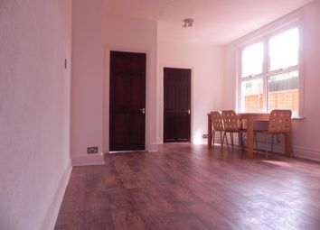 Thumbnail 2 bed terraced house for sale in . Penrith Road, Thornton Heath