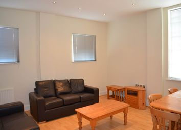 Thumbnail Room to rent in Bedroom 1, 2 Stewart House, Sandyford, Newcastle-Upon-Tyne