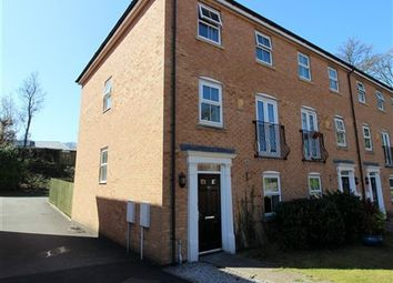 Thumbnail 5 bed property for sale in Bridgeside, Carnforth