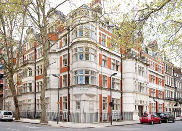 Thumbnail 2 bed flat for sale in Bedford Court Mansions, Adeline Place