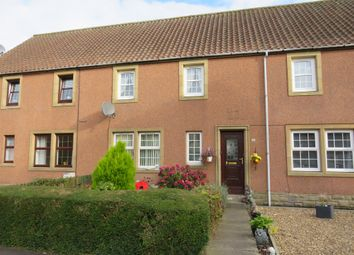 Thumbnail Terraced house for sale in Paul Drive, Airth, Falkirk