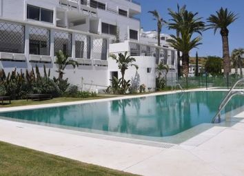 Thumbnail 1 bed apartment for sale in La Cala, Mijas Costa, Mijas, Málaga, Andalusia, Spain