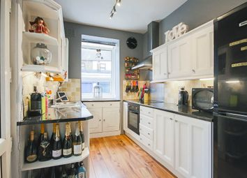 Thumbnail 2 bed terraced house to rent in Marlborough Road, Accrington
