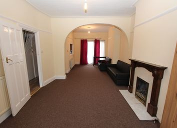 Thumbnail 3 bedroom terraced house to rent in Colombo Road, Ilford