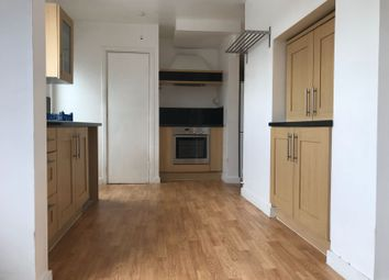 Thumbnail 3 bed terraced house to rent in Quinton Road, Harborne, Birmingham