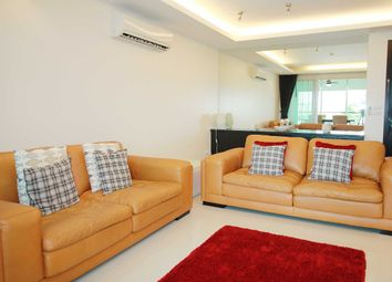 Thumbnail 2 bed apartment for sale in Kamala, Kathu, Phuket, Southern Thailand