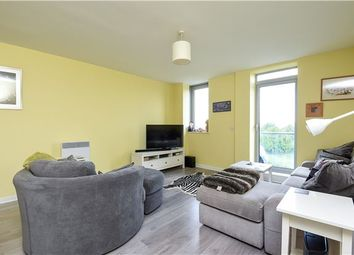 Thumbnail 2 bed flat for sale in Anderson Heights, 1260 London Road, London