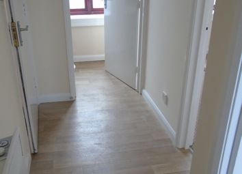 Thumbnail 1 bed flat to rent in Hope Street, Crook, County Durham