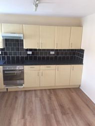 Thumbnail 3 bed terraced house to rent in Laurens Court, Washington