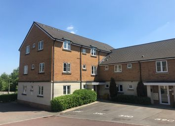 2 bed flat for sale in Drum Tower View, Castell Maen, Caerphilly CF83