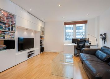 1 bed flat for sale in Skyline Plaza