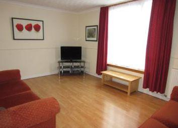 Thumbnail 2 bed maisonette to rent in Salisbury Court, Salisbury Terrace