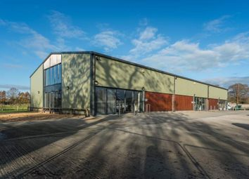 West Barn, Chichester PO20. Office to let