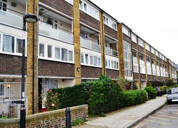 Thumbnail Room to rent in Harpley Square, Bethnal Green