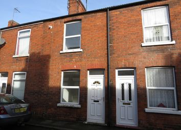 Thumbnail 3 bed terraced house to rent in Tooley Street, Boston