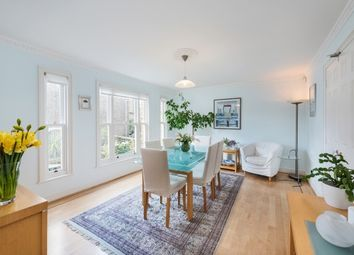 Thumbnail 5 bed end terrace house to rent in Bridge View, Hammersmith