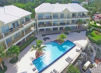 Thumbnail 3 bed apartment for sale in Columbus Cove Condo, Columbus Cove, New Providence, The Bahamas