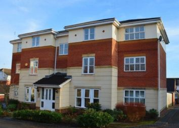 Thumbnail 2 bed flat for sale in The Links, Holbeck, Leeds