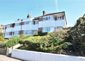 3 bed terraced house for sale in Harefield Road, Uxbridge UB8