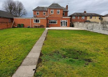 6 bed detached house to rent in Addison Road, Brierley Hill DY5