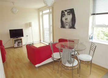 Thumbnail 2 bed flat for sale in Hemisphere, 47 Every Street, Manchester